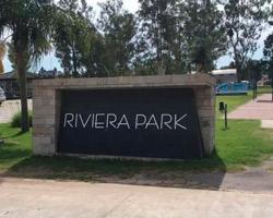 fotos-riviera-park-1