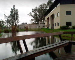 fotos-riviera-park-3